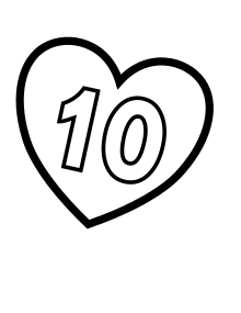 220px-Valentines-day-hearts-number-10-at-coloring-pages-for-kids-boys-dotcom.svg