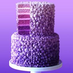 https://www.tastemade.com/videos/purple-rain-cake