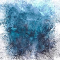 http://www.wisegirlweddings.com/9141669-beautiful-grunge-splatter-background-in-soft-grey-blue-and-white-great-for-textures-and-backgrounds-jpg/