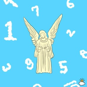 https://www.littlethings.com/angel-numbers-hidden-meanings/