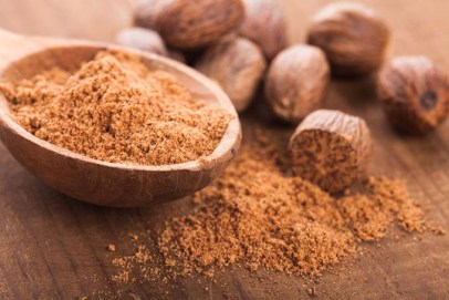 Everything-You-Ever-Wanted-To-Know-About-Nutmeg