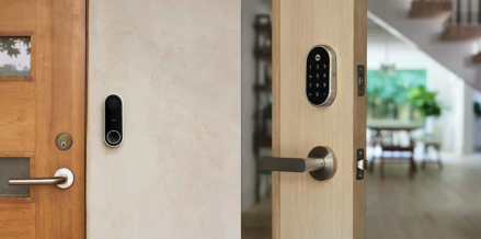 https://androidcommunity.com/nest-intros-new-smart-products-for-the-front-door-20180315/