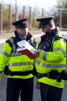 http://www.thejournal.ie/garda-morale-survey-2508169-Dec2015/