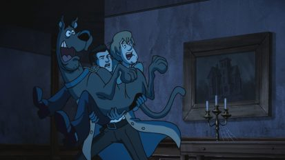 supernatural-scooby-doo-photos-18