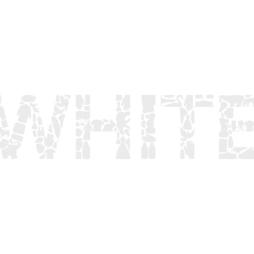 http://www.dreams.metroeve.com/white/#.WtF9wojwY2w