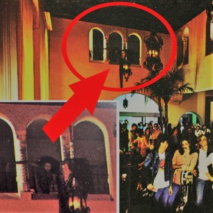 eagles-hotel-california-back-cover-photo-ghost-image-balcony-lido-location