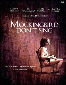 220px-MockingbirdDon'tSing1