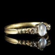 Antique_Georgian_Moonstone_Diamond_Ring_18ct_Gold_Circa_1800_SIDE3_org.jpg