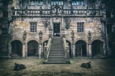 chillingham_castle_by_newcastlemale-da6ucpi