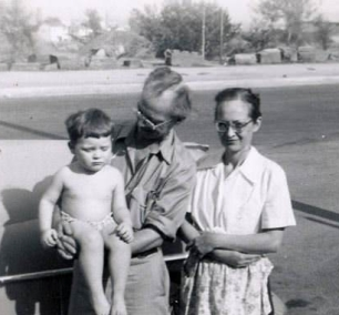 John-Wiley-and-his-parents