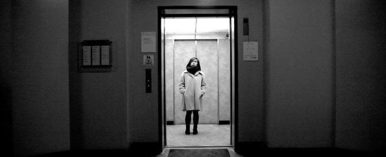juliana-elevator