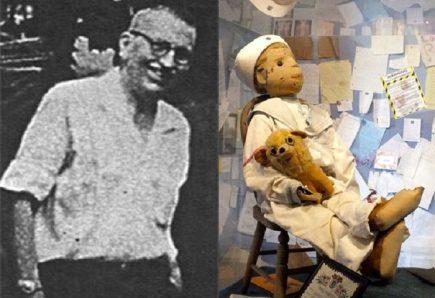 robert-the-doll-2-700x480