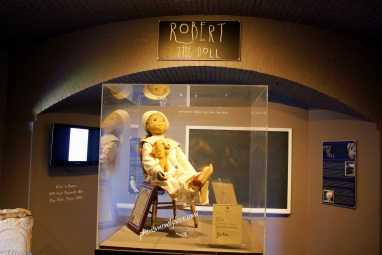 Robert_The_Doll_Moving_Caught_On_Tape_Glass_Case_Ghost_Scary_Haunted_Cursed