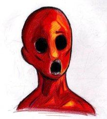 the_anguished_man_by_rabi_star-dbu93om