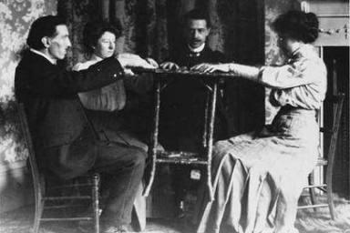 william-marriott-table-trick