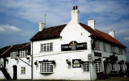 Busby-Stoop-Inn