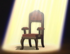 Busby's_chair