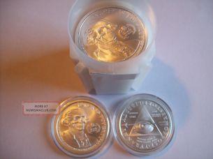 1_oz_silver_coin___999_fine_silver_ghost_money_deluminati_series_second_amendment_3_lgw