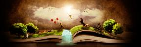 tumblr_static_magic_book_by_ileeh95.png