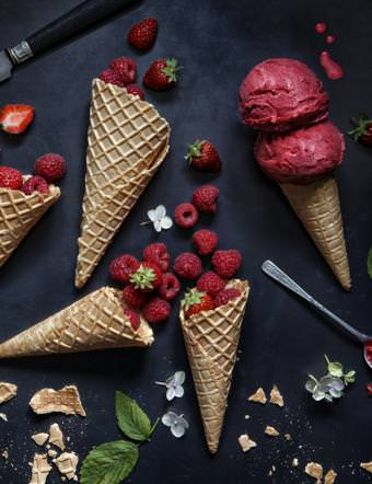 best-ingredients-ice-creams