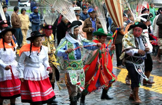 christmas-in-peru-traditions