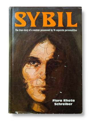 mag-16sybil-t_CA1-jumbo (1)