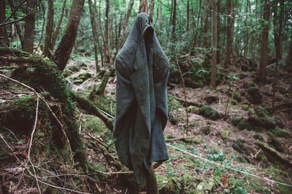 aokigahara-forest-bodies