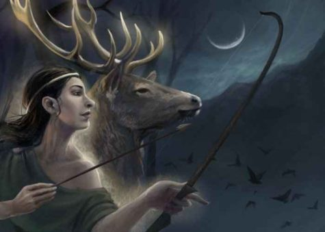 artemis_and_the_ceryneian_hind-475x339