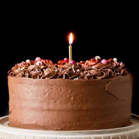 Birthday-Cake-Recipe-Image-720x720