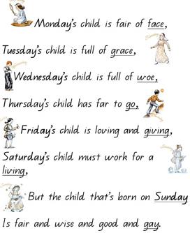 mondays-child-QLD_Page_1