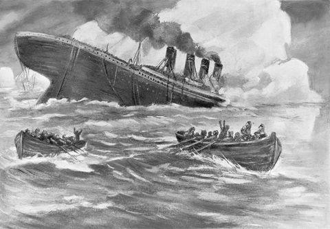 ship 8